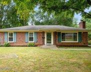 503 Indian Ridge Rd, Louisville image