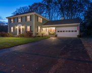 28 Rolling Acres DR, Cumberland, Rhode Island image