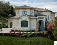 21813 Daylily Circle, Elkhorn image