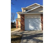 2525 49th Ave Unit 1, Greeley image