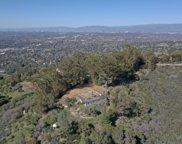15435 Blackberry Hill Rd, Los Gatos image