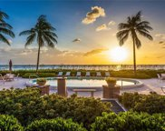 2401 Gulf Shore Blvd N Unit 21, Naples image