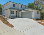 2061     Sierra Way, San Luis Obispo image