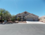 6713 TATTLER Drive, North Las Vegas image