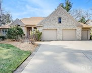 15462 Oak Point Drive, Spring Lake image
