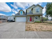 290 E 14TH  AVE, Junction City image