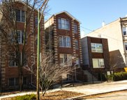 1446 North Campbell Avenue Unit 1, Chicago image