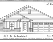 414 S Industrial St., Lindale image
