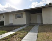 3200 Nw 5th St, Lauderhill image