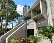 8747 Bardmoor Place Unit 203, Seminole image