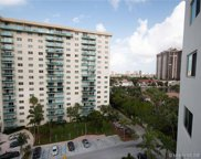 19380 Collins Ave Unit #927, Sunny Isles Beach image