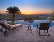 8055 Doug Hill, Rancho Bernardo/4S Ranch/Santaluz/Crosby Estates image