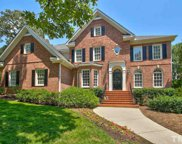 3048 Churchill Road, Raleigh image
