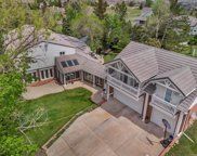 8276 South Ireland Way, Parker image