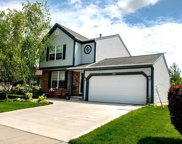 6599 Winbarr Way, Canal Winchester image
