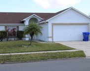 523 Eagle Pointe  N, Kissimmee image
