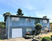 10236 11th Ave SW, Seattle image