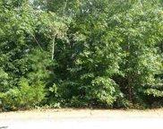 122 Woodstone Drive, Easley image