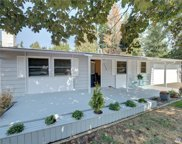 23328 SE 265th St, Maple Valley image