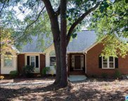 3678 Guyton Rd, Hoover image