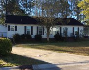 276 Stones Throw Drive, Murrells Inlet image