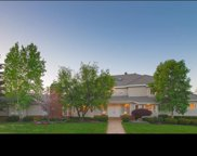 7754 S Plum Creek  Ln, Cottonwood Heights image