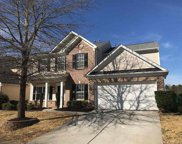 6415  Hermsley Road, Charlotte image