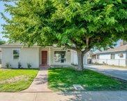 3817 Maywood, Fresno image