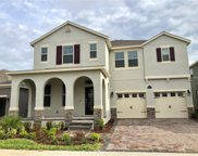 9561 Waterway Passage Drive, Winter Garden image
