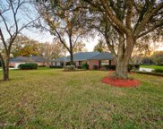 1821 COLONIAL DR, Green Cove Springs image