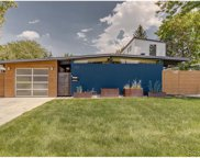 1420 South Dahlia Street, Denver image