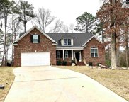 209 Quiet Cove Court, Chapin image