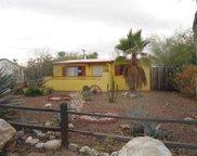 4602 E 24th, Tucson image