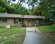 1890 Florrie CT, North Fort Myers image
