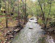 30811     Silverado Canyon Road, Silverado Canyon image