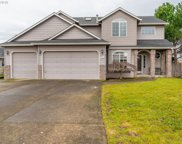 21923 NE LAKE  CT, Fairview image