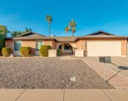 902 W Mission Drive, Chandler image