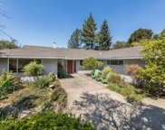 130 Gabarda Way, Portola Valley image