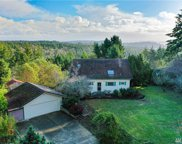 5311 99th Ave NW, Gig Harbor image