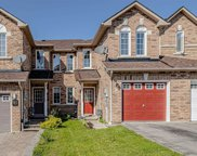 93 Hawthorne Cres, Barrie image