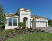 1072 River Wind Circle, Bradenton image