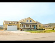 565 River Bluffs  Dr, Francis image