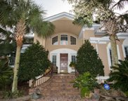 407 37th Avenue N., Myrtle Beach image
