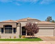 8550 E Krail Street, Scottsdale image