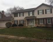 14919 Greenberry Hill, Chesterfield image