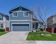 16451 E Phillips Drive, Englewood image