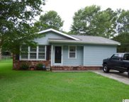 1109 9th Ave S, Myrtle Beach image