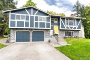 21630 9th Ave W, Bothell image