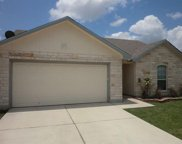 800 Ruby Ct, Jarrell image