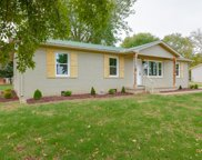 119 Stanfill Dr, Columbia image